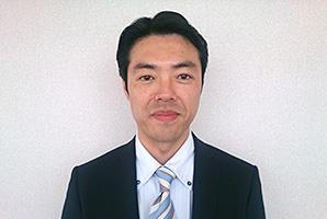 加古川店 志水店長